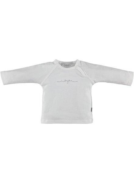 BESS Shirt l.sl. Unisex Iloveyou
