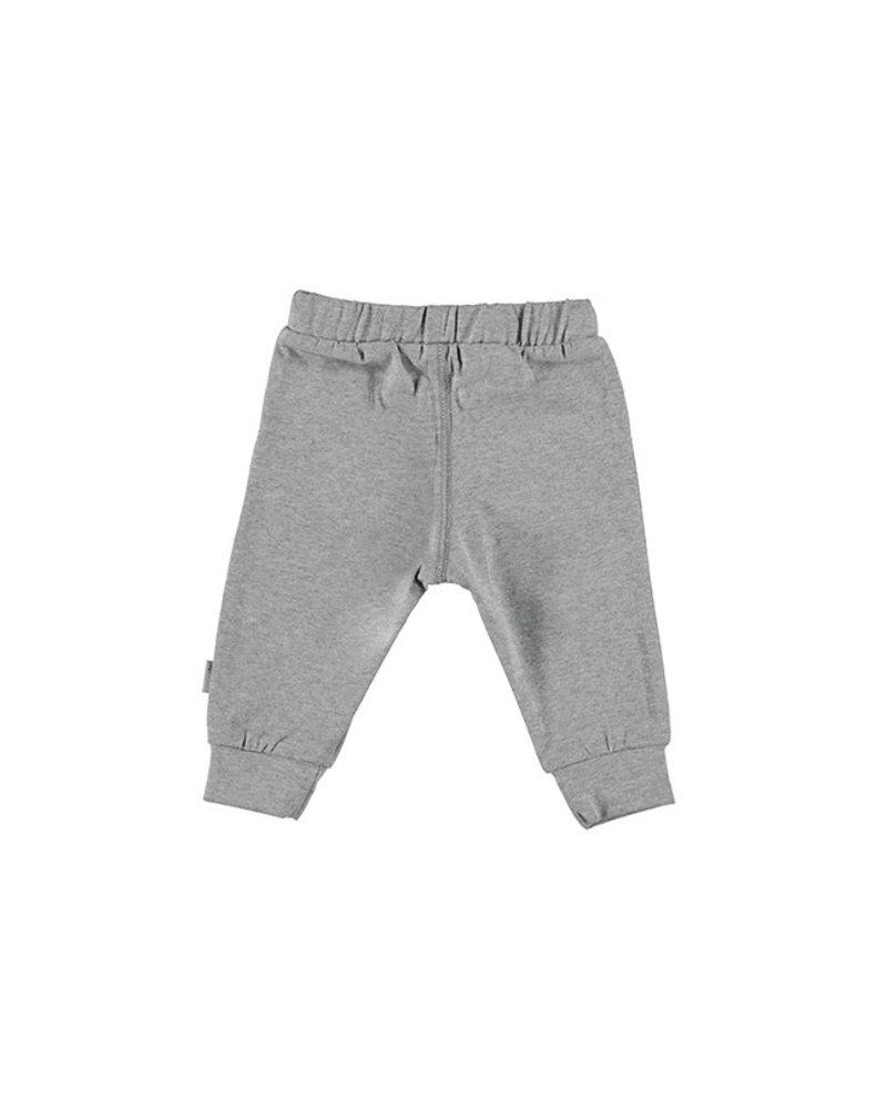 BESS Pants