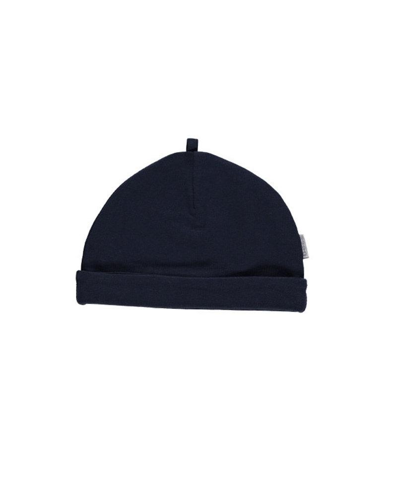 BESS Hat Blue