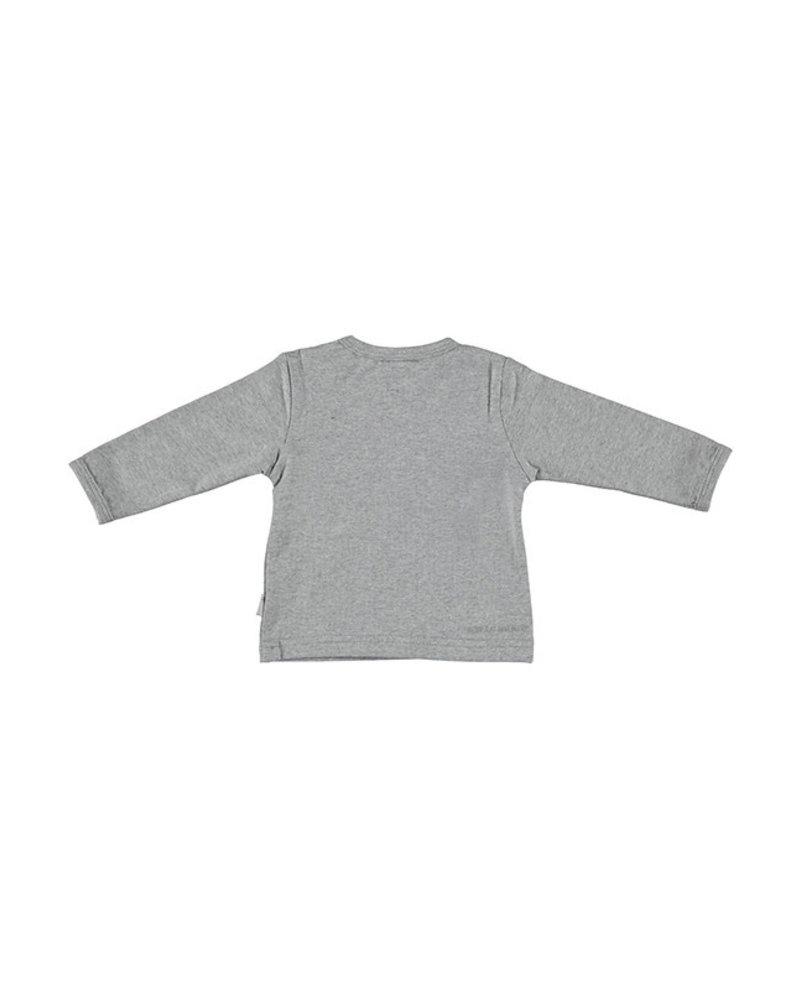 BESS Shirt l.sl Confetti
