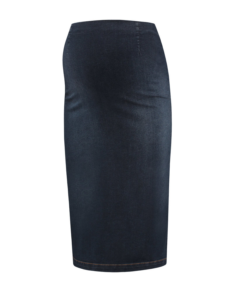 LOVE2WAIT Skirt Powerstretch-Stone Wash