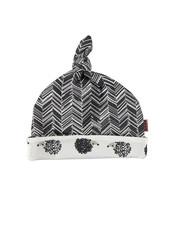 BESS Hat Herringbone-Dessin-19881-016