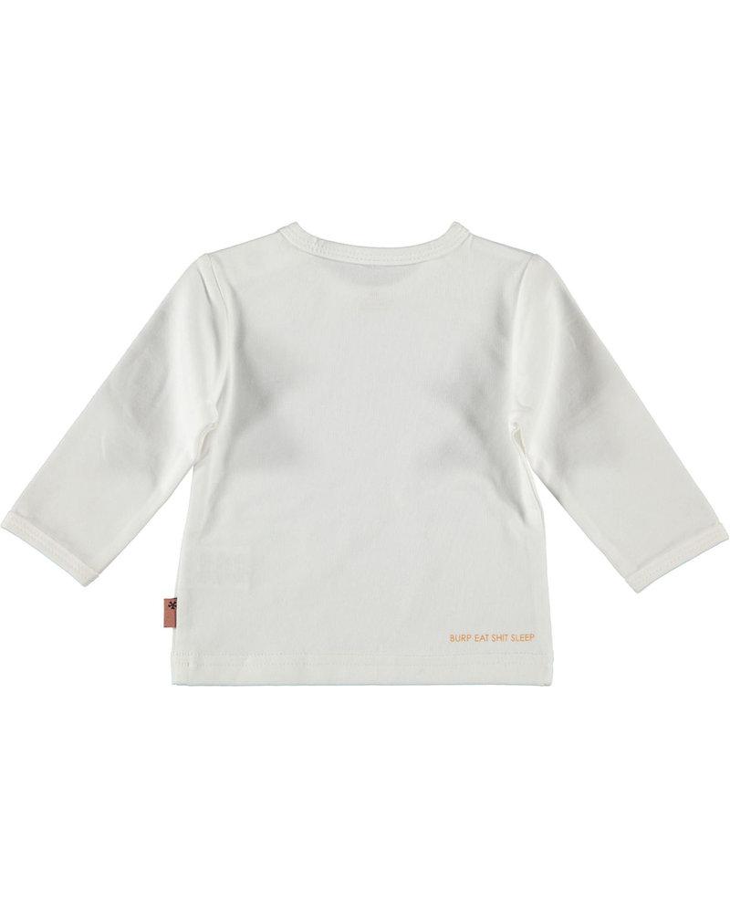 BESS Shirt l.sl. Stay Sharp-White-19846-001