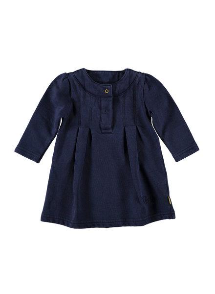BESS Dress Jogdenim-Stone Wash-19816-021