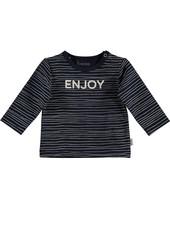 BESS Shirt l.sl. ENJOY