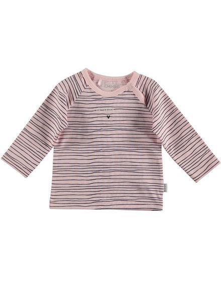 BESS Shirt l.sl. You stole my Heart