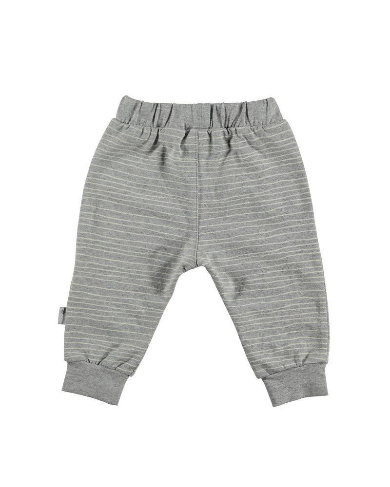 BESS Pants Pinstripe