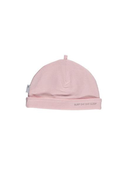BESS Hat Pink