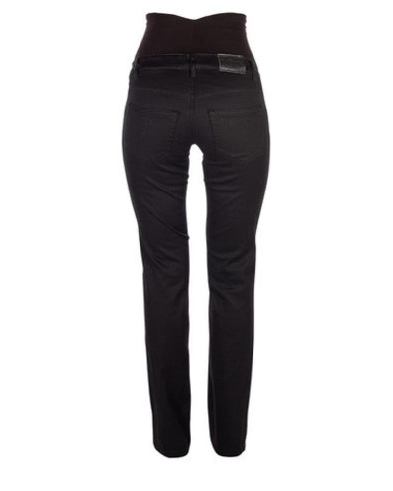LOVE2WAIT Pants Grace-Black