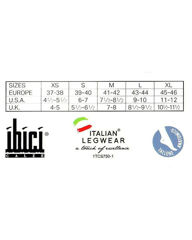 Ibici ibici Repomen mannelijke reissok|wandelsok|business sok| met medium support - Antracite