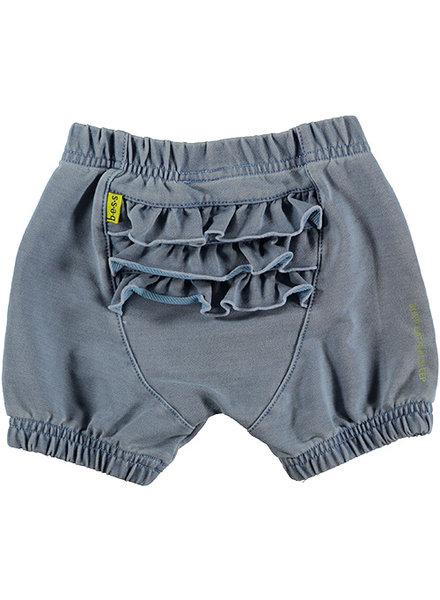 LOVE2WAIT Shorts Jogdenim Light wash