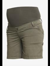 LOVE2WAIT Cargo Shorts-Green