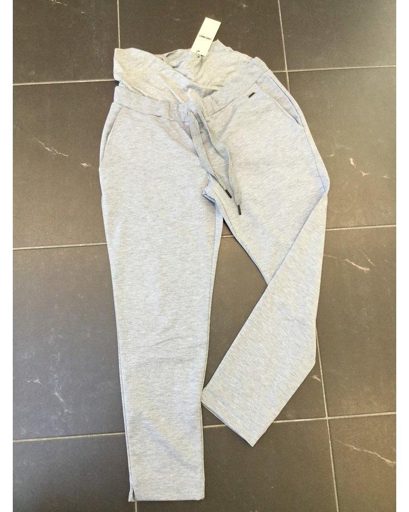 LOVE2WAIT Pants Traveller-Grey