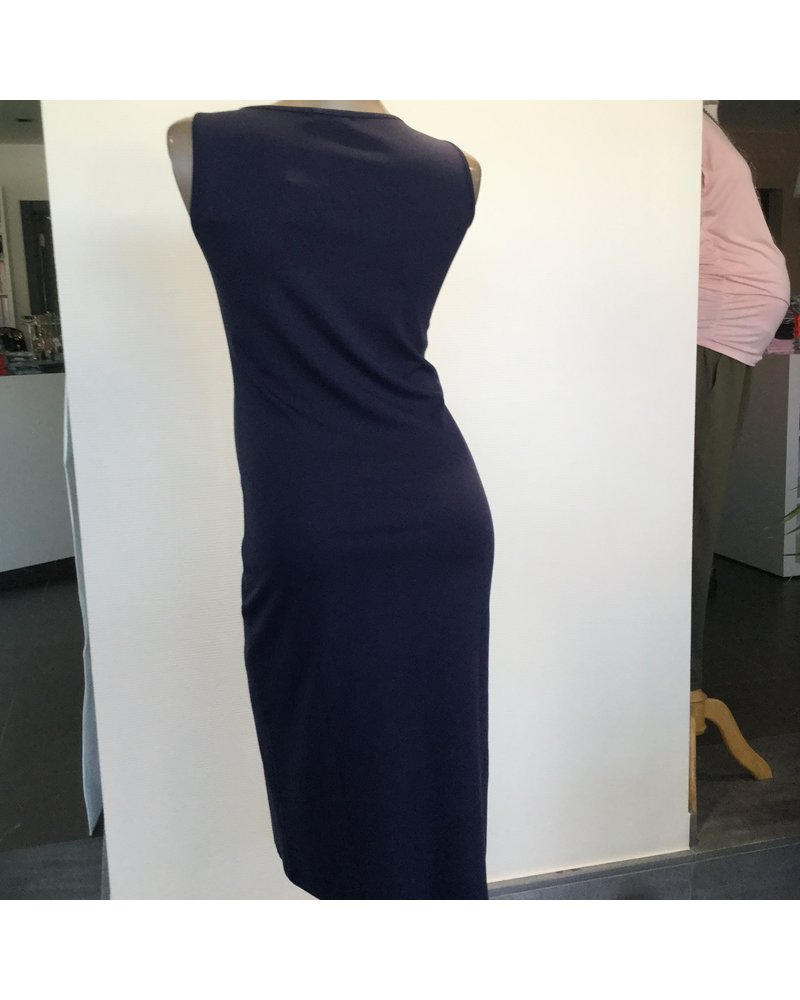 FRAGILE SHORT DRESS D16