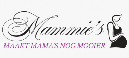 Mammie's zwangerschapsmode | zwangerschapskleding