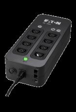Eaton USV 3S 550