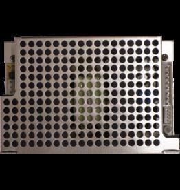 MeanWell PSC-100B-C Schaltnetzteil