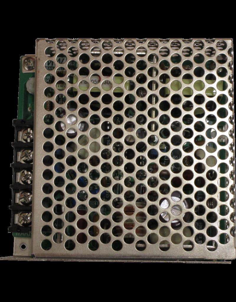 SD-25B-12 Gleichspannungswandler