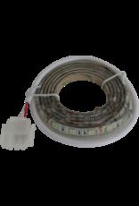 LED Beleuchtung X800 ONYX  MRL
