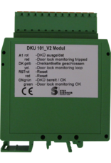DKU 101_V2 Modul