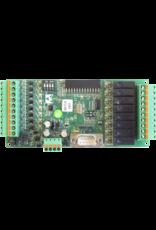 SM091 CA.11 (CAN - Erweiterungs-Hauptmodul) inkl. Programmierung