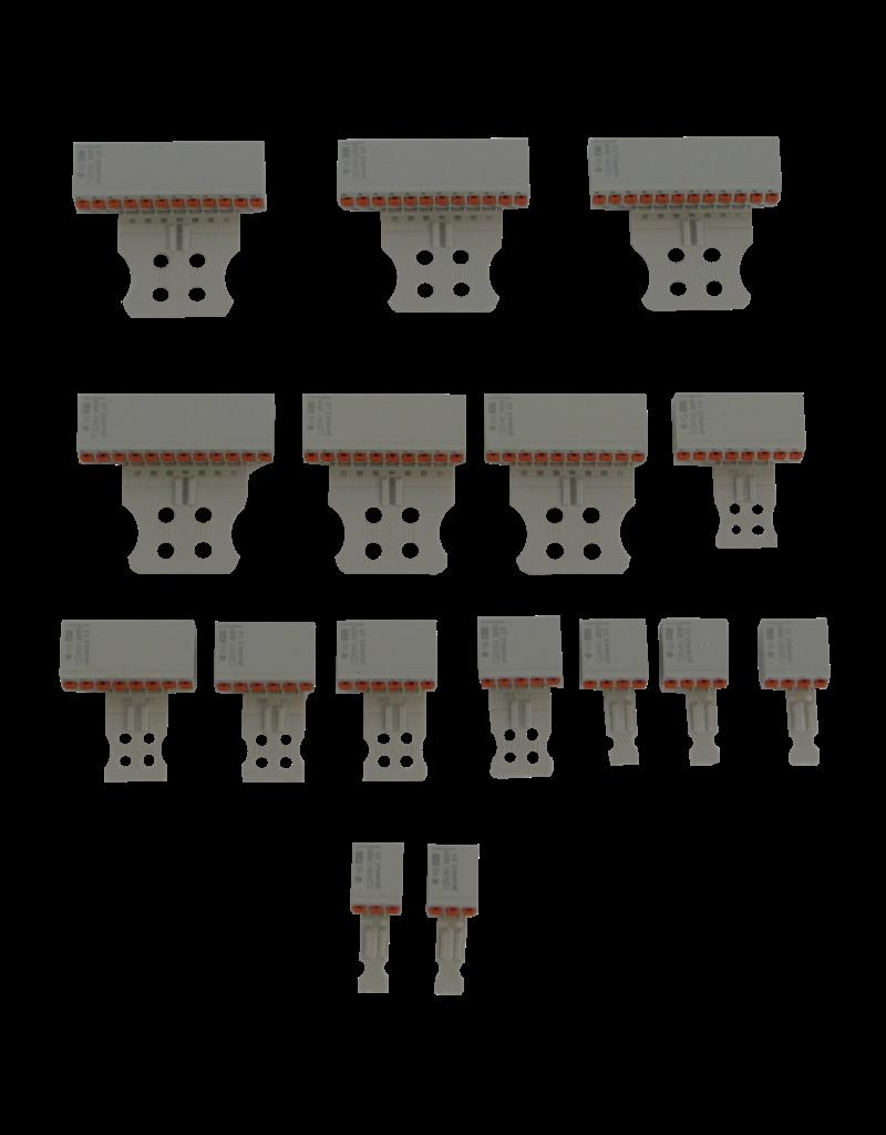 Steckerset CTB PicoMax