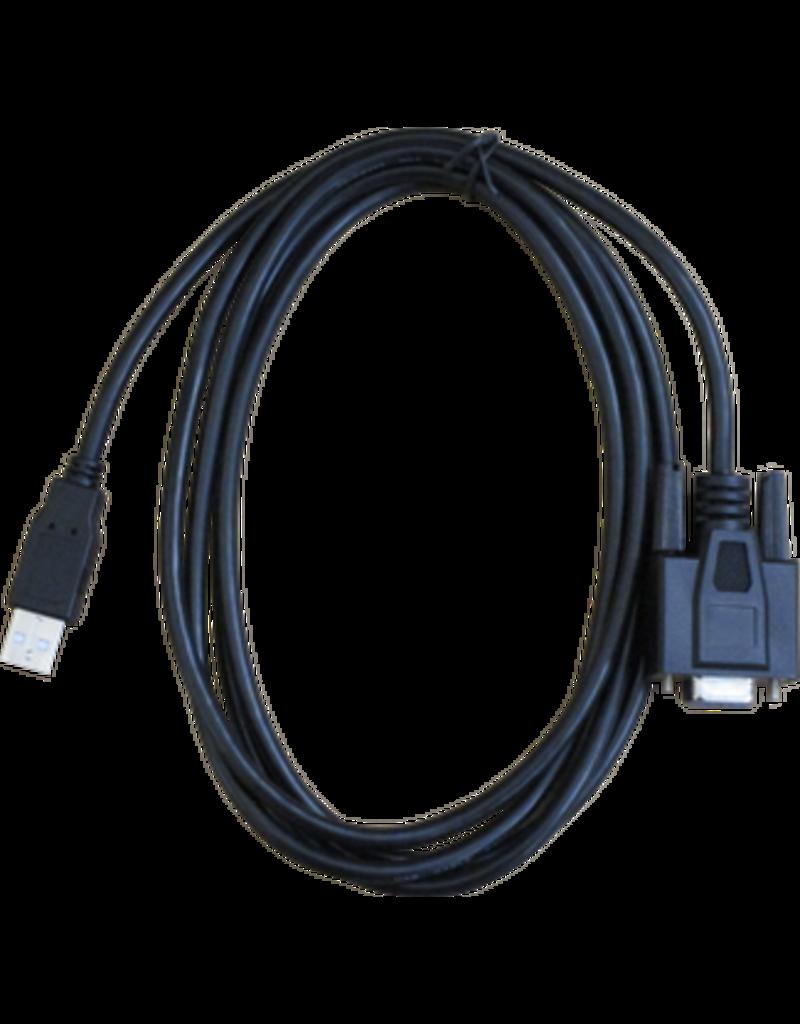 Kabel für Hand Terminal SM08G
