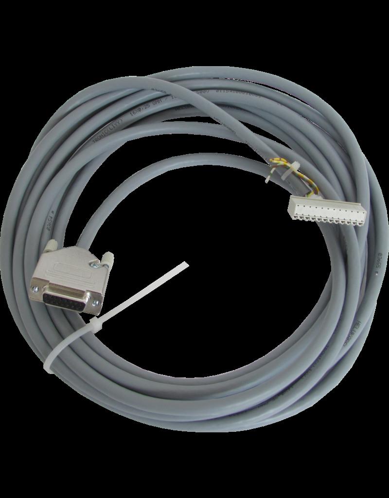 Tableau Anschlussleitung Onyx X72 6 m