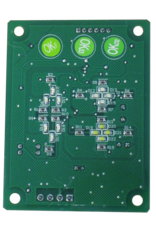Drive Monitor für AS380 mit Limax Red + SafeBox