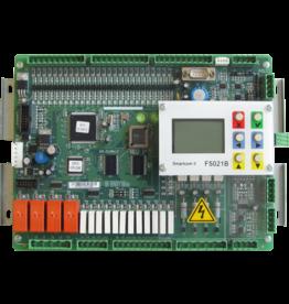 Elevator Serial Control Board SM.01PA/J(CE)