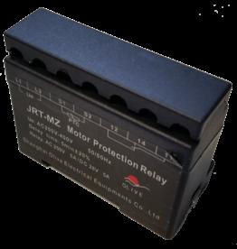 PTC Motorschutz Kaltleiter-Auslösegerät V2TF01