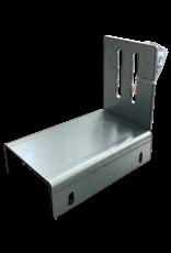 Haltewinkel Elgo für Safe Box