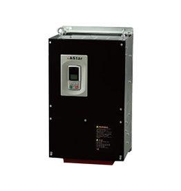 Open Loop Elevator Inverter AS620