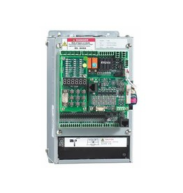 Elevator Serial Integrated Controller AS380