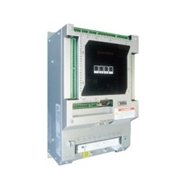 Elevator Serial Integrated Controller AS380S EN81-20