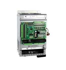 Elevator Parallel Integrated Controller AS360