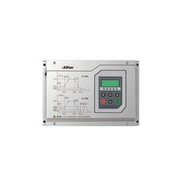 Elevator Door Integrated Controller AS300