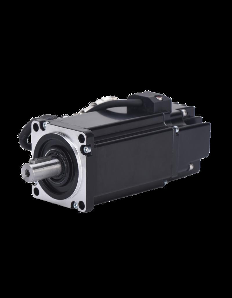 Sigriner AC Servo Motor OM1/OM2 Series