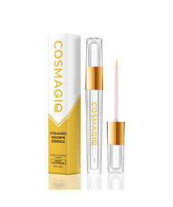 COSMAGIQ - Eyelash Serum