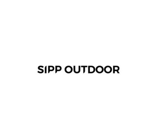 Sipp Outdoor