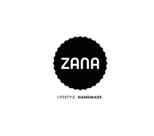 Zana Products