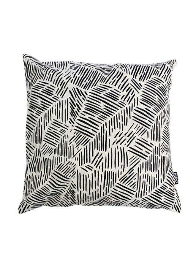 Cushion cover Lines