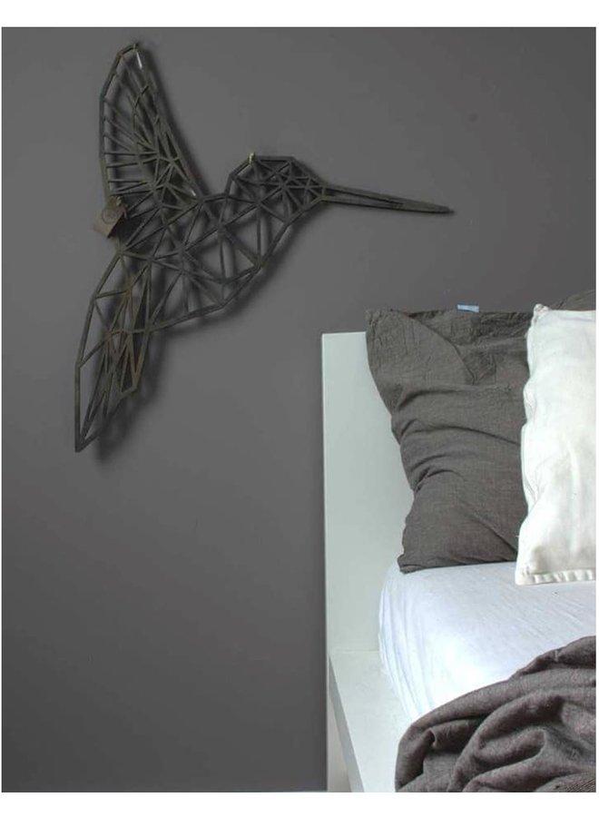 Fabryk Design Geometrie Kolibri