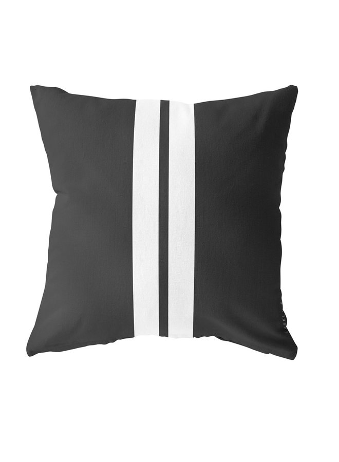 Outdoor Cushions Garden Posters Black White Or Color By Noth
