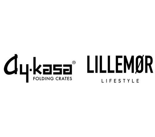 Ay-Kasa - Eef Lillemor