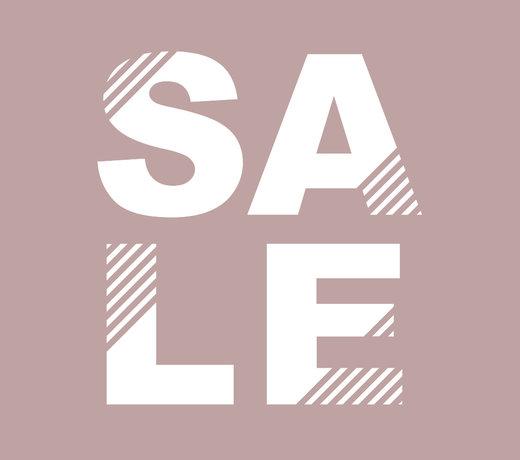Sale lifestyle