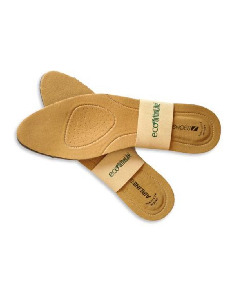 AirlineShoes Stewardess schoenen AirlineShoes Daniella
