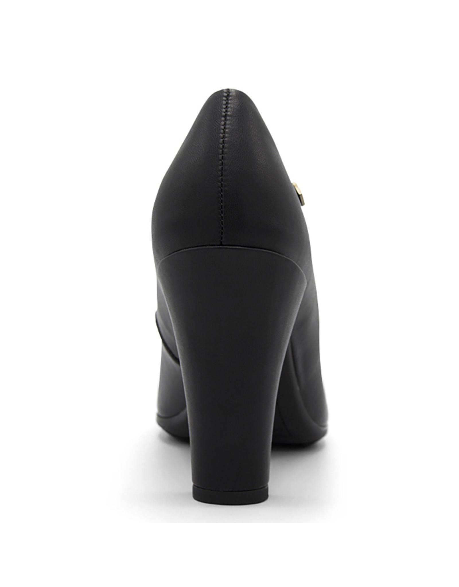 Piccadilly  Stewardess schoenen Las Vegas