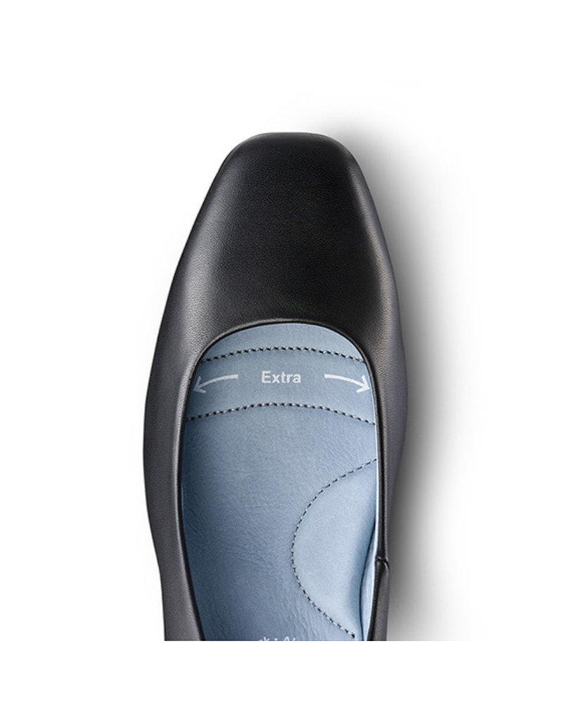 Skypro Stewardess schoenen Skypro Mary Myers II