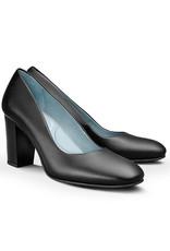 Skypro Stewardess schoenen Kelly Lynch